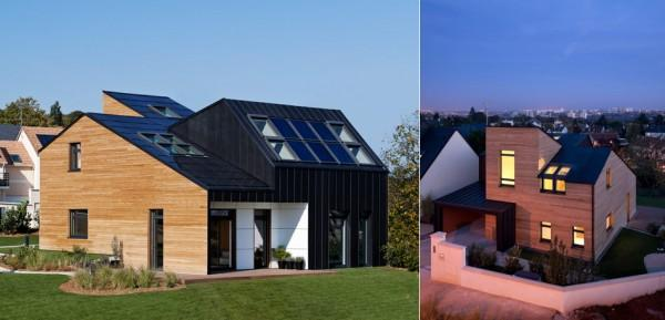 maison_air_et_lumiere_velux_architecture