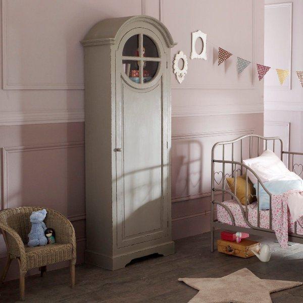 top en with couleur taupe violine. Black Bedroom Furniture Sets. Home Design Ideas