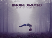[MP3] Imagine Dragons: Radioactive