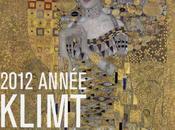musées Vienne célèbrent cent cinquante naissance Gustave Klimt