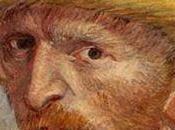 traces Vincent Gogh