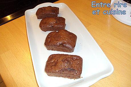 Mini-cakes-cacao-ananas.JPG
