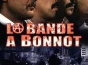 Série bande Bonnot