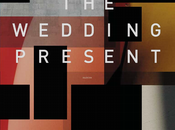 [MP3] Wedding Present: Jane