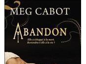 Abandon Cabot