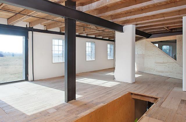 entrep t vendre paperblog. Black Bedroom Furniture Sets. Home Design Ideas