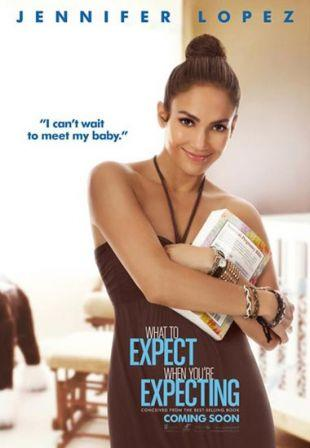 What-to-Expect-When-Youre-Expecting-Jennifer-Lopez.jpg