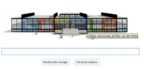 doodle-google-126eme-anniversaire-Mies-van-der-Rohe_numerik1.jpg