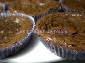 Brownies Pain Quotidien