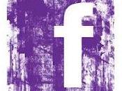 Pourquoi compte Facebook est-il bloqué?