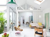 maison créatrice Caroline Gomez