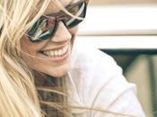 lunettes soleil pour jouer terrasse