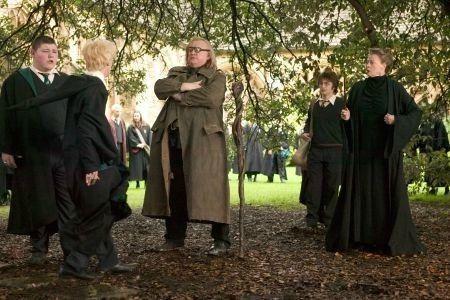 Harry potter et la coupe de feu lire - Acteur harry potter et la coupe de feu ...