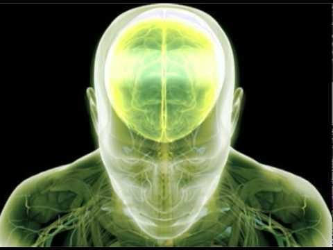 neuromodulation acoustique CR, hyperactivité nerveuse