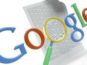 pénalités Google pourquoi êtes-vous sanctionné risquez-vous?
