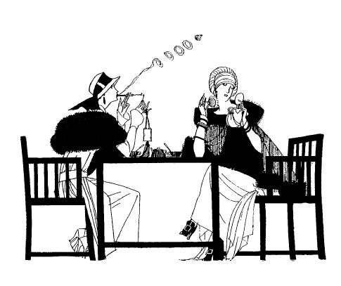 coqu-1923.png