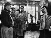 [Critique DVD] 03-04 Robert Doisneau, tout simplement