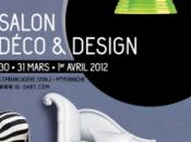 week-end Lyon Déco Design Vide-dressing