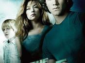 Critique Ciné Hole, l'horreur nostalgique...