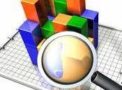 Statistiques assurances auto Inventaire sources données
