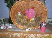 Décos Pâques