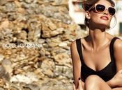 sélection lunettes soleil pour l'été 2012