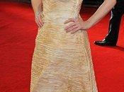 Gillian Anderson dans Fall