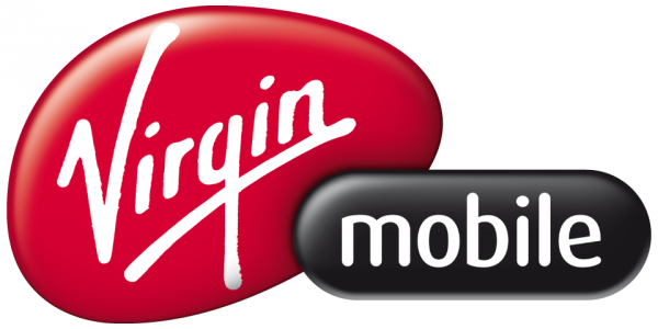02909464 photo logo virgin mobile 2010 600x300 Virgin Mobile : nouveaux forfaits et VirginBox