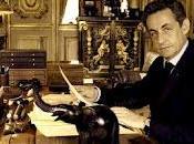 Pour Sarkozy, France silencieuse n'est Florange