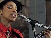 Quand Lianne Havas reprend Only Girl World) Rihanna