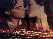 Pourquoi vais aller voir Titanic