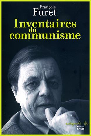 http://media.paperblog.fr/i/544/5440693/francois-furet-inventaires-communisme-L-toOllU.jpeg