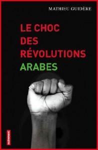 Après le printemps arabe, quel été ?