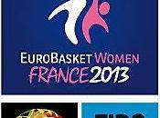 Qualifications Euro 2013 pré-sélection slovène