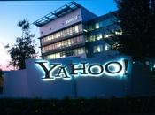 Yahoo! 2000 licenciements