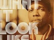 What Look Like nouveau single Curren$y avec Wale