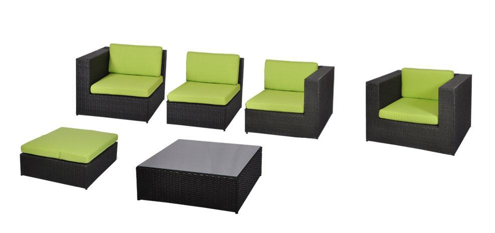 des meubles design autour de la piscine paperblog. Black Bedroom Furniture Sets. Home Design Ideas