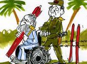 Cuba: pénitence communiste après départ pape