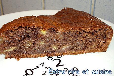 Gateau-cacao-banane-creme-fraiche-002.JPG