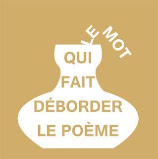 mot-goutte-deau-poeme-vase-L-HFg4ns