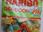 Dragoon Haribo