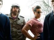 [Interview] Alabama Shakes Nous n'avons jamais voulu être groupe fait 'soul vintage'