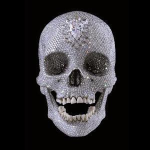 2012-04-09-damienhirstskull.jpg