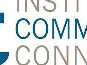 Lancement l'Institut Commerce Connecté