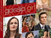 Gossip Girl Saison