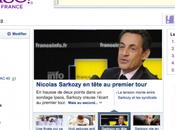 Yahoo vote-t-il Sarkozy