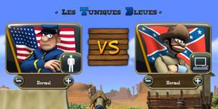 Anuman Interactive en dévoile un peu plus sur le remake du jeu Nord