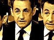 Nicolas Sarkozy rage sourde France