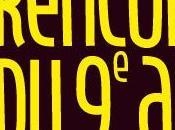 Dédicaces Doggybags Rencontres 9ème d'Aix provence