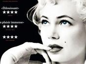 Week With Marilyn